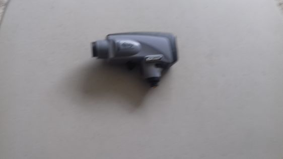 Keeler Wide angle Ophthalmoscope Head