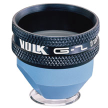 G2 2 mirror Gonio lens with/without flange