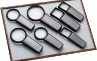 Illuminated Magnifiers 22299