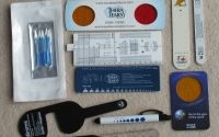 Useful Consulting Room Items