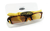 Loopies Magnetic readers