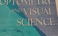 Dictionary of Optometry and Visual Science, 4e Pap