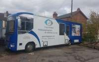 Mobile Optician