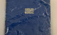 Amsler Charts Manual