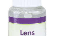 40 ml Lens Spray