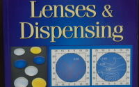 Opthalmic Lenses & dispensing