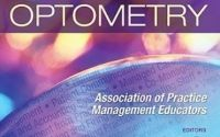 Business Aspects of Optometry
