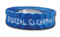 Digital ClearMag