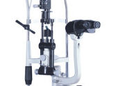 OMPSL-16 Slit Lamp