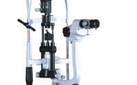 OMPSL- 40 Slit Lamp