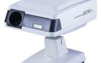 Rightway ACP69 Chart Projector