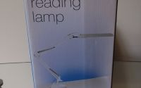 PL Reading Lamp