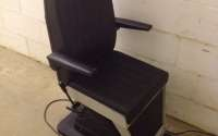 Frastema 88AD patient chair