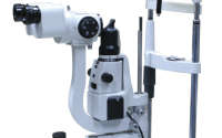 SL40Z - Zeiss Type Slit Lamp